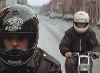 La Vie de Jésus un film de Bruno Dumont (1997)