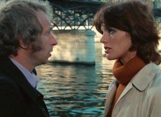 Les Malheurs d'Alfred de Pierre Richard (1972)