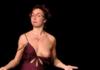 Julie Ferrier Spectacle mis en scène par Isabelle nanty