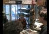 Laurent Baffie caméra cachée Le Buraliste