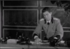 Jerry lewis dans Le dingue du Palace (1960)
