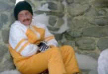 Les Bronzés font du ski de Patrice Leconte (1979)