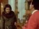 Les Visiteurs, avec Jean Réno et Christian Clavier (1993)