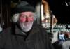 Un paysan breton résiste à la modernité