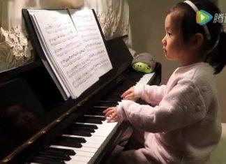 3-ans-et-virtuose-au-piano