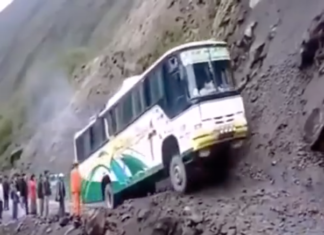 routes-ultra-dangereuses