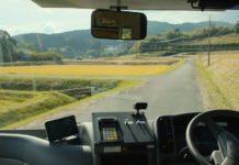 minibus-autonome-sans-chauffeur